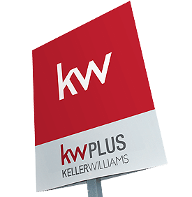Mark Readings, local Brentwood Estate Agent, partnered with Keller Williams specialises in buying, selling and letting property.