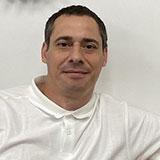 Jay McGhie